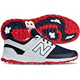 New Balance Men's LinksSL Golf