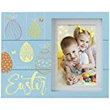 FINE PHOTO GIFTS Happy Easter Picture Frame