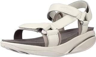 Complementos Y ZapatosZapatos esMbt Blanco Amazon w0nkOP