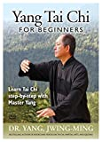 Best Zumba Dvd For Beginners - Yang Tai Chi for Beginners - Tai Chi Review
