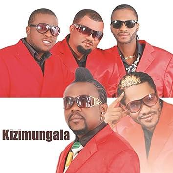 Kizimungala