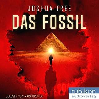 Das Fossil Titelbild