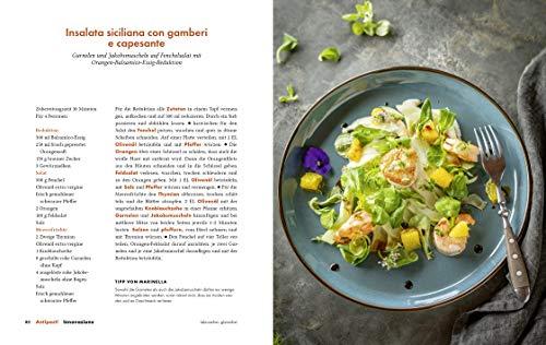 Echt sizilianisch kochen: Ich zeig' euch, wie! - 10