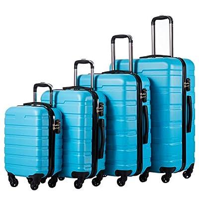 baggage set