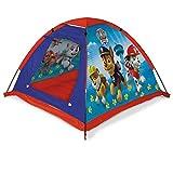 MONDO–Paw Patrol Tente Tente (28389)