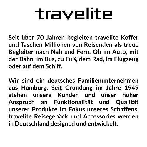 Travelite 006913-22