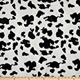 FABRIC BASE, INC 0685911 Fabric Base Velboa Smooth Wave