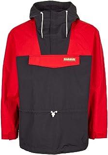 Suchergebnis auf für: Napapijri Mäntel Jacken