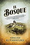 El bosque (Best seller / Histórica)