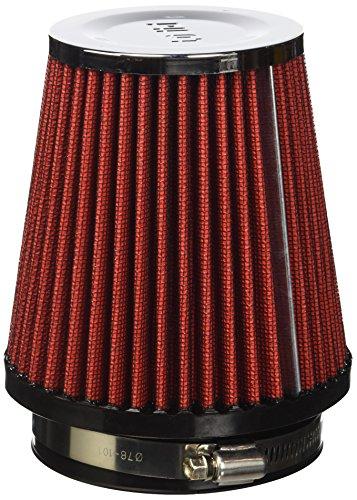 Lampa 06100Filtro conico