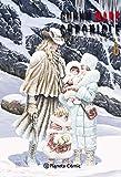 Gunnm Alita Mars Chronicle nº 06 (Manga Seinen)