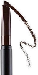 SUGAR Cosmetics Arch Arrival Brow Definer (01 Jerry Brown (Medium Brown) Medium, Jerry Brown, 0.35g)| Sweat & Humidity Resistant | Waterproof