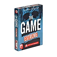 NSV - 4041 - The Game -