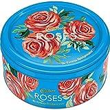 Cadbury Roses Gift Tin 800g Olivia Burton