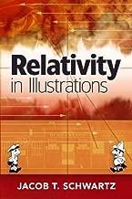 Relativity in Illustrations