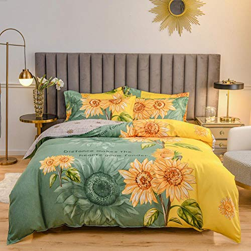 Miwaimao Fall And Winter Sanding Thick Cotton Bedding Cotton Bed Linen Quilt,Sunningdale Long For,1.5m Bed