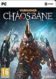 Warhammer ChaosBane Juego de PC