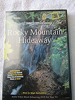 Best rocky mountain hides Reviews