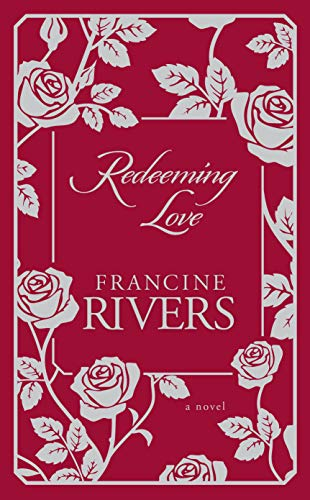 Compare Textbook Prices for Redeeming Love: A Novel Special - Revised Edition ISBN 9780593193013 by Rivers, Francine