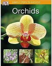 [ [ [ Orchids[ ORCHIDS ] By Johnson, Liz ( Author )Mar-01-2010 Paperback