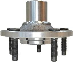 Wheel Bearing Hub Assembly Repair Kit 518515 Front Fit