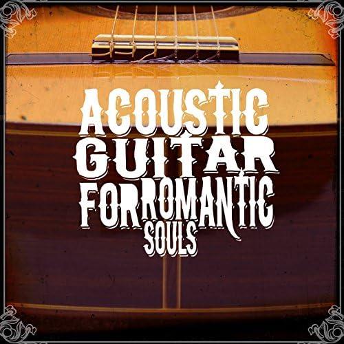 Las Guitarras Románticas, Acoustic Soul & Guitar Acoustic