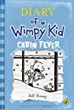 Diary of a Wimpy Kid - Cabin Fever - Puffin - 16/11/2011