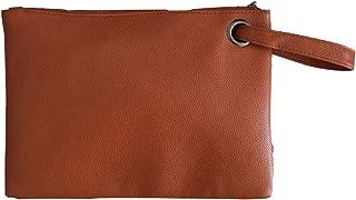 Hycurey womens NB-Handbag-023 Western