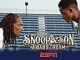 Snoop & Son, Episode 1
