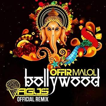 Bollywood (Vagus Remix)