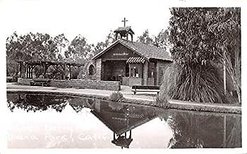 buena park chapel