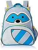 Skip Hop - SK-210229 - Sacs à dos pour enfants - Zoo - Raton laveur