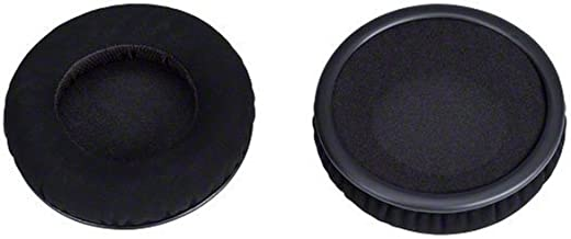 Genuine Sennheiser HZP 43 Replacement Ear Pads Cushions for URBANITE XL and URBANITE XL WIRELESS Over-Ear Headphones
