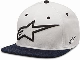 Men's Smart Hat