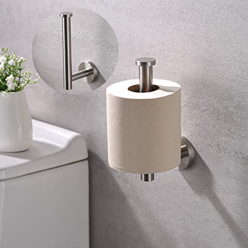 Top 10 best selling list for amazing toilet paper holder