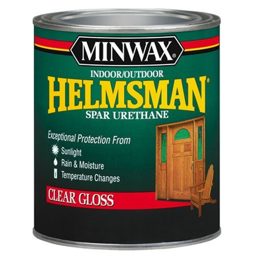 Best Clear Coat For Kitchen Cabinets Recommended For 2020