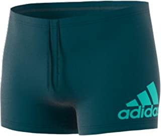 adidas Fit Bx Bos Men's Swimming Trunks