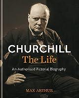 Churchill: The Life