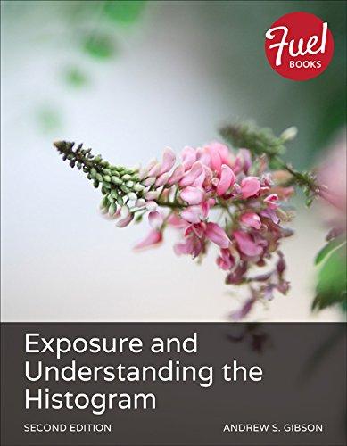 Exposure and Understanding the Histogram (Fuel)