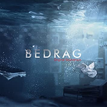 Bedrag (Original Soundtrack - Season 1)