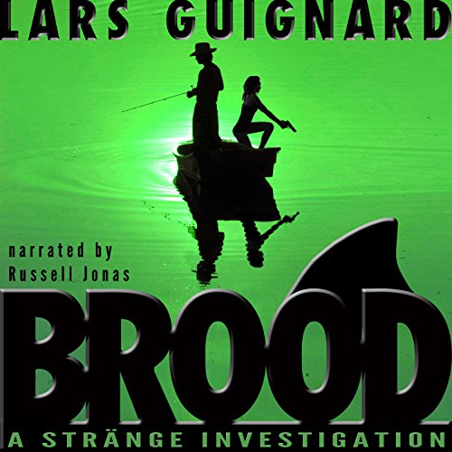 Brood cover art