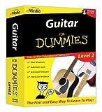 For-dummies-guitars