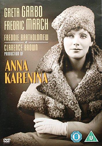 Anna Karenina (DVD) [1935]