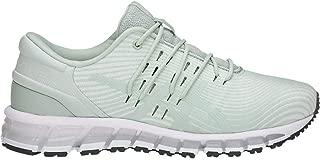 Women's Gel-Quantum 360 4 Running Shoes