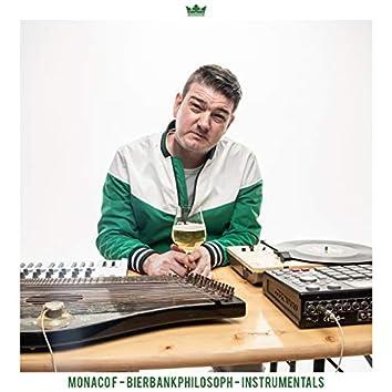 Bierbankphilosoph - Instrumentals