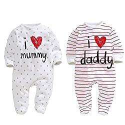 799787f00 Best Baby Clothes • Best Baby Life