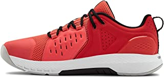 Under Armour Men`s Charged Commit 2.0 Cross Trainer