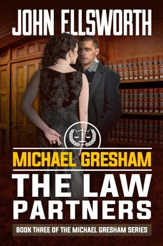 The Law Partners