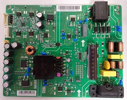 DIRECT TV PARTS VIZIO PW.108W2.683 Power Supply for D50X-G9