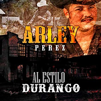 Al Estilo Durango